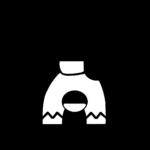 BFS_logo-siteIcon